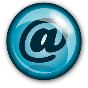 AT button