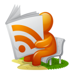 Over 1500 RSS Feed icons