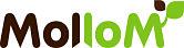 mollom logo