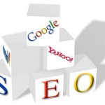 No hidden secrets for SEO – just common sense