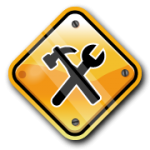 """Fixing the """"Invalid Token"""" error for Joomla contact forms"""