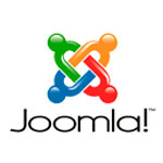How to restore or move a Joomla website using Akeeba Backup