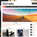 How to add a Soliloquy slider to a Genesis page template file