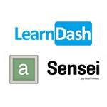 Comparing LearnDash and Sensei – WordPress LMS lessons learned the hard way